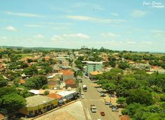 Jaguapitã, Paraná, Brasil - pop 13.059 (2014)