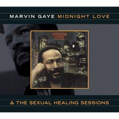 ▶ Marvin Gaye - Sexual Healing (Kygo Remix) - YouTube