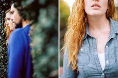 Jonathan Canlas Photography: Engagements Engagements, Couples, Photography, Fashion, Moda, Fotografie, Photography Business, Couple, Photo Shoot