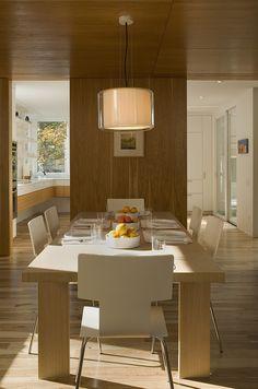 Fairfield House by Webber   Studio