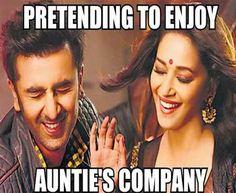 Hilarious: બોલિવૂડ સ્ટાર્સની આ રમૂજી તસવીરો કરશે Crazy Bollywood Stars, Bollywood News, Gujarati News, Funny Photos, Hilarious, Movie Posters, Movies, Fanny Pics, Films