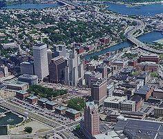 #Providence #RhodeIsland