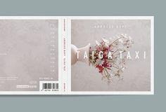 Taiga Taxi