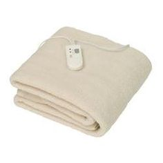 EarthLite Massage Table Warmers - Massage Table Heating Pad - Earth Lite | Massage Warehouse