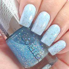 catrice Le Grand Bleu LE - C02 Mermaiday Mayday