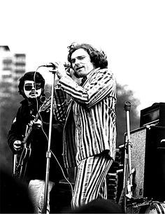 Rob Sheffield on the Mystery of Van Morrison's 'Astral Weeks' Music Love, Rock Music, New Music, Irish Singers, Van Morrison, Top Trumps, Pop Hits, Brown Eyed Girls, Belfast