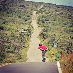 Cruising into the weekend! #longboarding www.surfconnection.net www.facebook.com/surfconnectionlompoc