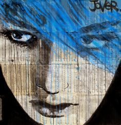 ► Loui Jover, 1967   Tutt'Art@   Pittura * Scultura * Poesia * Musica  
