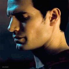 """Read Finally from the story Reverie // Clark Kent by _Ashelyn_ (Ashelyn) with 761 reads. """"What's the plan for tonight, Clark? Superman Man Of Steel, Batman Vs Superman, Love Henry, Henry Caville, Thomas Beaudoin, Dc Comics, Superman Henry Cavill, Henry Williams, Dear Future Husband"""