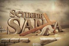 LLega la semana Santa!! http://blog.saioacambero.com/llega-la-semana-santa/