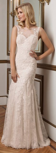 Vestidos noiva rústio # Isabel Ribeiro Atelier # Lisboa #  Wedding dress inspirations ...