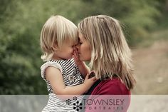 Photo shoot at Balboa Park in Encino, CA. Go to www.townsleyportraits.com to book your session today!