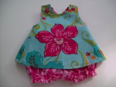 Hey, I found this really awesome Etsy listing at http://www.etsy.com/listing/155278380/baby-alive-and-waldorf-doll-clothes