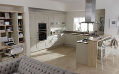 Image result for ideal home kitchens