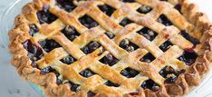 20+ National Pie Day Freebies and Deals from Offers.com!