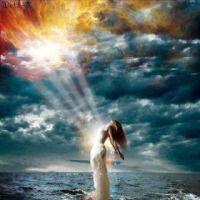 Deus, a escuridão e o Santo Graal. Por Mauro Muller