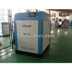 construction air compressor 12m3/min 13bar