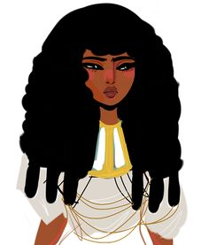 babe from 2000 bc by lesueurpeas.deviantart.com on @DeviantArt