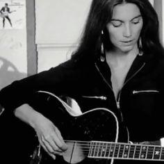 Miss Emmylou Harris, 1978