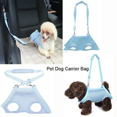 Find More Dog Carriers Information about Dog Seat Car Dog Vehicle Harnesses Carrier,Easy Adjustable Pet Ca Carrier for Vest Harness Leashes Pets Chest Bag PP008Blue,High Quality dog seat,China dog seat car Suppliers, Cheap car dog from Tongmao Pets Store on Aliexpress.com
