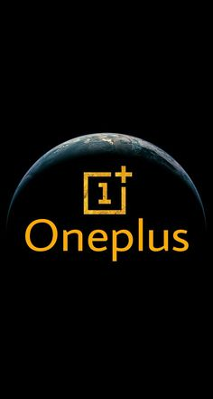 Oneplus logo phone wallpaper background lock screen designs one plus thecheapjerseys Choice Image
