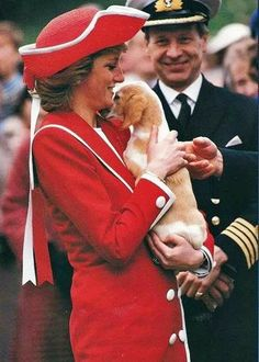Beatiful picture of late princess diana