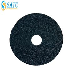 cut off disc for metal/wood/stone/glass/furniture/stainless steel