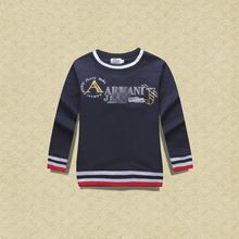 http://babyclothes.fashiongarments.biz/  2016 New autumn baby boys and girls Long sleeve sweatshirt Letter printing 100% cotton t-shirt jackets Fashion clothes, http://babyclothes.fashiongarments.biz/products/2016-new-autumn-baby-boys-and-girls-long-sleeve-sweatshirt-letter-printing-100-cotton-t-shirt-jackets-fashion-clothes/, 	2016 New autumn baby boys and girls Long sleeve sweatshirt Letter printing 100% cotton t-shirt jackets Fashion clothes  	Dear friend,welcome to my store. The goods is…