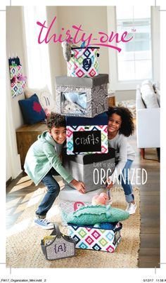 272 Best Thirty One Images In 2019 Thirty One Gifts