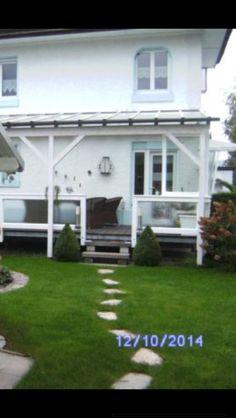 balkongel nder edelstahl holz balkon dachterrassen. Black Bedroom Furniture Sets. Home Design Ideas