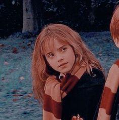 Mundo Harry Potter, Harry Potter Icons, Harry Potter Hermione Granger, Harry Potter Pictures, Harry Potter Aesthetic, Harry Potter Cast, Harry Potter Characters, Harry Potter World, Draco Malfoy