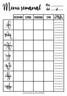 Bullet Journal School, College Motivation, Study Motivation, Study Planner, Blog Planner, Homework Online, School Labels, Bullet Journal Lettering Ideas, Checklist Template