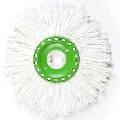 JML Whizz Mop Replacement Head , http://www.amazon.co.uk/dp/B004ZRLY7W/ref=cm_sw_r_pi_dp_w.oPsb08RQM0E