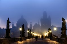 Somchat Thavornvattanayong is using the world's most passionate photo sharing community. Prague Czech Republic, Explore, Architecture, World, Inspiration, Outdoor, Travelling, Profile, Free
