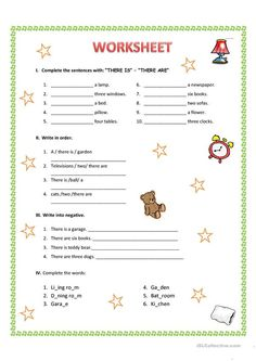 english worksheets for class lkg & lkg worksheets english . english worksheets for lkg . worksheets for lkg kids english . english worksheets for class lkg English Grammar For Kids, English Phonics, Learning English For Kids, Teaching English Grammar, English Worksheets For Kids, English Lessons For Kids, English Writing Skills, Learn English Words, English Language Learning