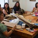 El Centro Prodh acompaña a las mujeres que denunciaron la tortura sexual duranto los eventos de Atenco. Conoce más: http://defendamoslaesperanza.org.mx/sanar-el-alma-seguir-la-lucha/