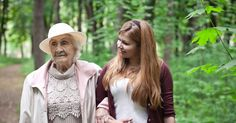 20 questions to ask your grandma before it's too late