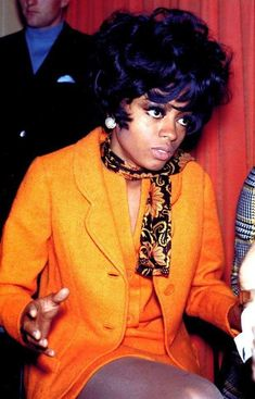 Diana Ross in Great Britain at EMI Group Limited November 1968 Diana Ross Supremes, Mary Wilson, Dating In London, Motown, Michael Jackson, Diva, Boss, Lady, London England