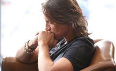 Robert Carlyle and Marshall Lewy Talk CALIFORNIA SOLO, ONCE UPON A TIME, and EXODUS Read more at http://collider.com/robert-carlyle-marshall-lewy-california-solo-interview/#RvyHBEDcG9VhTVo4.99