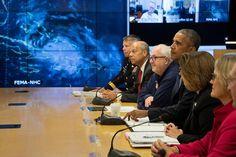 El portugués Antonio Guterres, a un paso de convertirse en secretario general de la ONU - Infobae