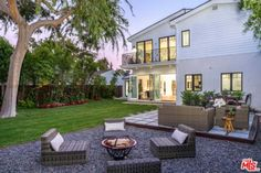 Welcome to Studio City CA Home Search - Incredibly re-imagined Traditional with + office, tucked into one of the best streets in Toluca Lake. Toluca Lake, North Hollywood, Estate Homes, Navajo, Middle School, Real Estate, Patio, Outdoor Decor, Little Cottages
