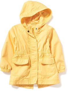 Одежда Девочки :: Девочки 2-5 лет :: Верхняя одежда :: Куртка