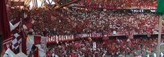 #Torino #Calcio #Stadio