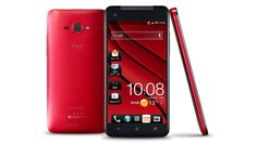 HTC J Butterfly transforms into a beautiful HTC Deluxe | The HTC Deluxe has been outed on Twitter, suggesting the HTC J Butterfly could be going global. Buying advice from the leading technology site