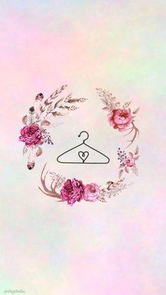 Moda Instagram, Instagram Blog, Sewing Clipart, Dreamcatcher Wallpaper, Lashes Logo, Insta Icon, Girl Silhouette, Story Instagram, Clothing Logo