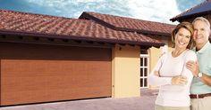 La nostra offerta Produzione e installazione: - inferiate di sicurezza - recinzioni - cancelli - opere da fabbro in genere Vendita e installazione: - serramenti in pvc - portoni sezionali - persiane in alluminio - portoni industriali - tutti i tipi di chiusura industriale