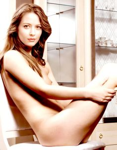 Amy acker hot phrase apologise