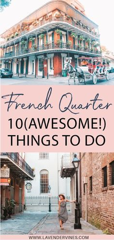 Nola Vacation, New Orleans Vacation, Vacation Destinations, Dream Vacations, New Orleans Trip, Weekend In New Orleans, Visit New Orleans, Best Places To Travel, Places To Go