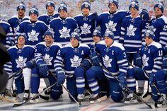 Image from http://www.beerleagueblog.ca/wp-content/uploads/2014/09/Leafs.jpg.