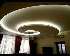 moderne wohnzimmer deckenlampen moderne wohnzimmer deckenlampen ... - Wohnzimmer Deckenlampen Design